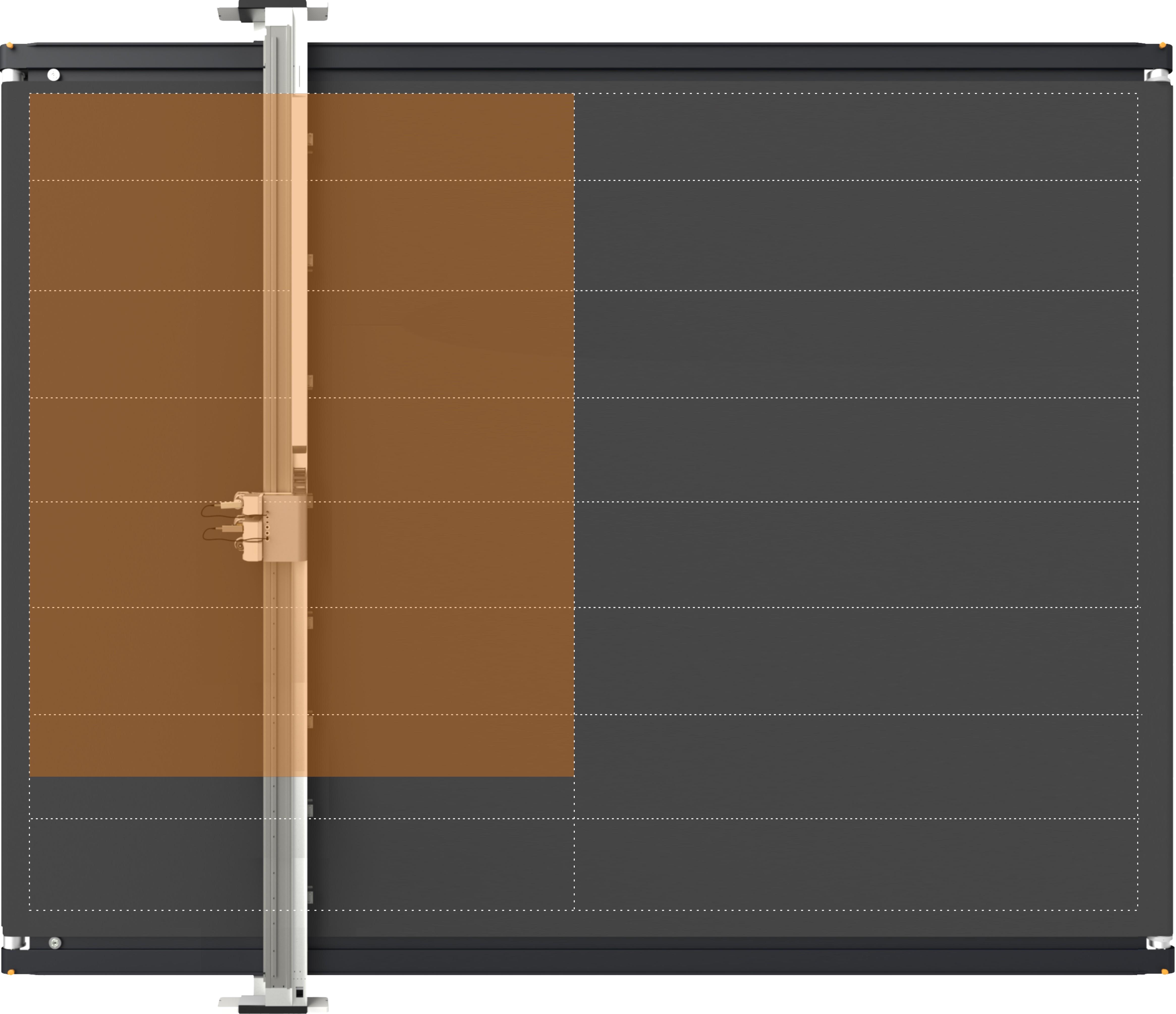 图形1-08.jpg
