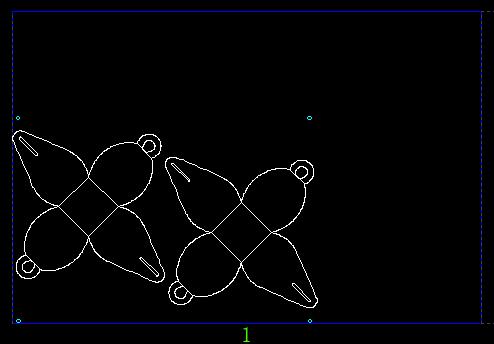 Potente función de edición de gráficos
