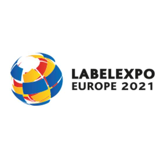 LABELEXPO EUROPA 2021