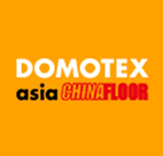 DOMOTEX asia