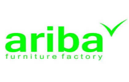 【Caso de cooperación de la industria del mueble tapizado】 Ariba Kazajstán