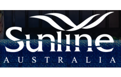 【Industria de materiales compuestos】 Sunline. Australia