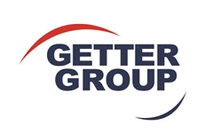 【Caso de cooperación de distribuidores】 Getter Group. Israel