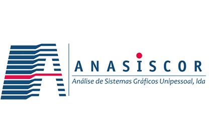 【Caso de cooperación con el distribuidor】 Anasiscor. Portugal