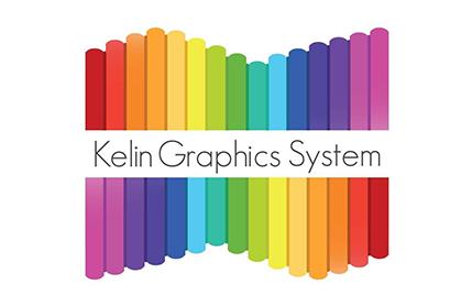 【Caso de cooperación del distribuidor】 Sistema de gráficos Kelin. Filipinas