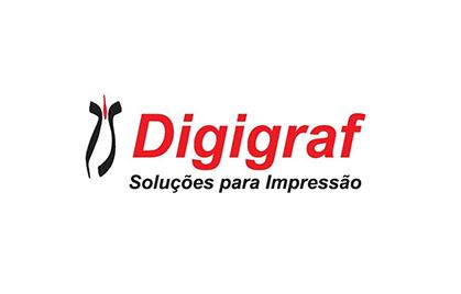 【Caso de cooperación de distribuidores】 Digigraf. Brasil